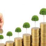 5 Prinsip Investasi Yang Wajib Anda Ketahui