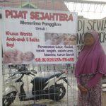 Rekomendasi Jasa Pijat Wanita Muslimah, Bayi dan Anak Berpengalaman di Depok