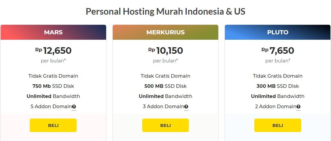 beberapa-paket-hosting-yang-tersedia-di-jetorbit
