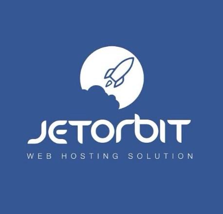 jetorbit-layanan-hosting-profesional-harga-terjangkau