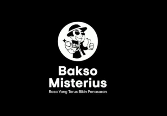 logo-bakso-misterius-bogor