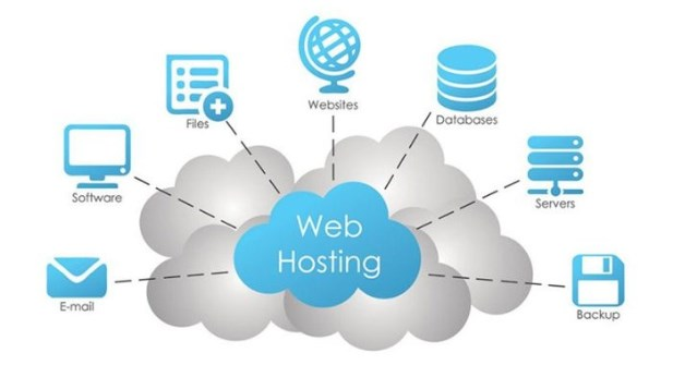 rekomendasi-penyedia-jasa-hosting-berkualitas-di-indonesia