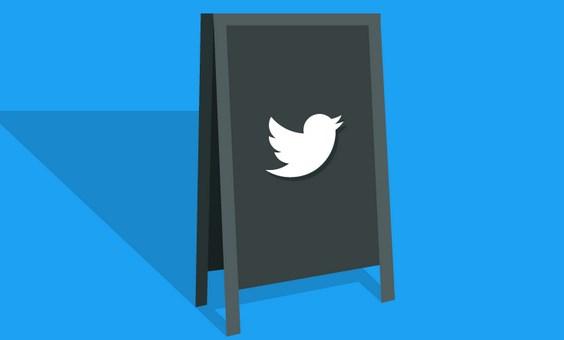 5 Cara Melakukan Promosi Twitter Yang Jarang Dibagikan