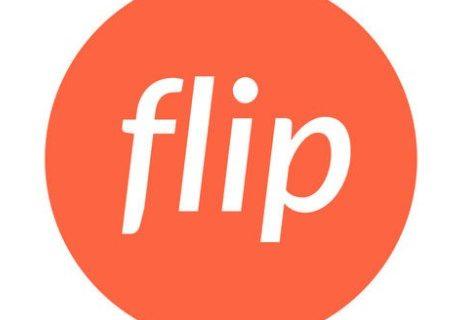 FLIP Solusi GRATIS dan MUDAH untuk Transfer Antar Bank