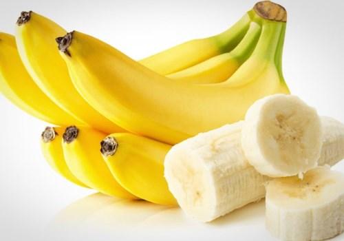buah-pisang-kaya-manfaat