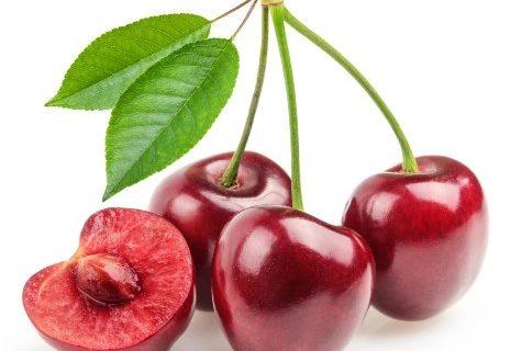 manfaat-buah-cherry-untuk-kesehatan