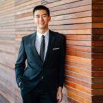 7 Ciri Seseorang Lebih Cocok Jadi Pebisnis daripada Karyawan