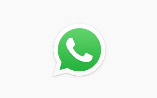 Strategi Whatsapp Marketing Yang Patut Dicoba